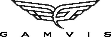 gamvis_logo_black_small