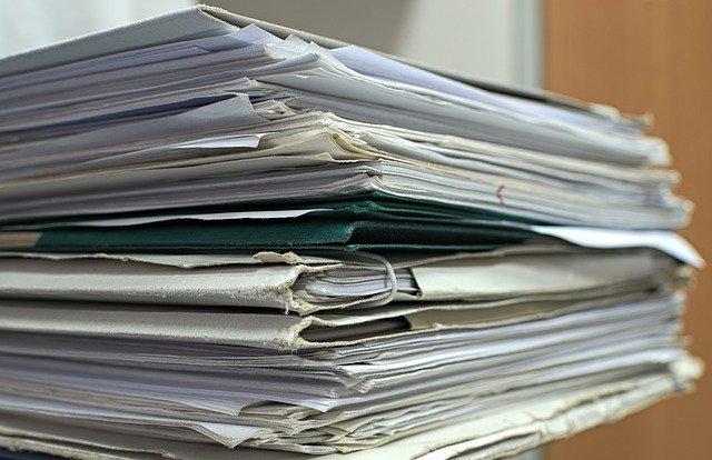 Elektroniczne dokumenty sprzedaży